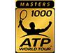 ATP Masters_Logo