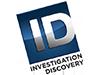 InvestigationDiscoveryLogo