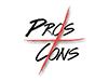 PAC_Logo