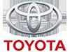 Toyota-Logo_2