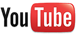 Transparent_youtube_logo