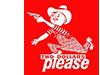 TwoDollarsPlease_Logo