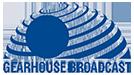 gearhouse_logo