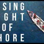 Losing-Sight-of-Shore-thumb