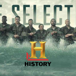 The_Selection_History