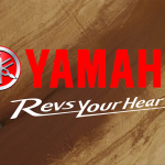 Yamaha featured image low Res