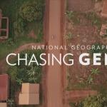 nat geo chasing genius 3