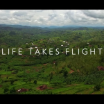 Nat Geo Life takes flight