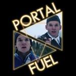 Portal Fuel